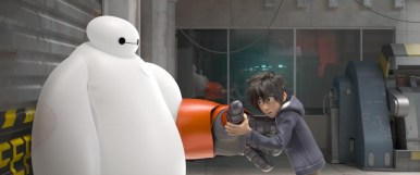 Big- Hero-6-Disney-Movie-1[3]