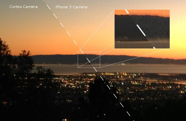 mejores aplicaciones de fotografía - mejores aplicaciones de fotografía - mejores aplicaciones de fotografía - mejores aplicaciones de fotografía - mejores aplicaciones de fotografía - mejores aplicaciones de fotografía