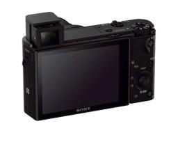 RX100-III-03