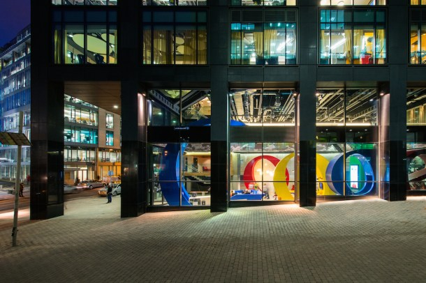evo-google-campus-dublin-google-campus-dublin-with-colorful-and-creativity