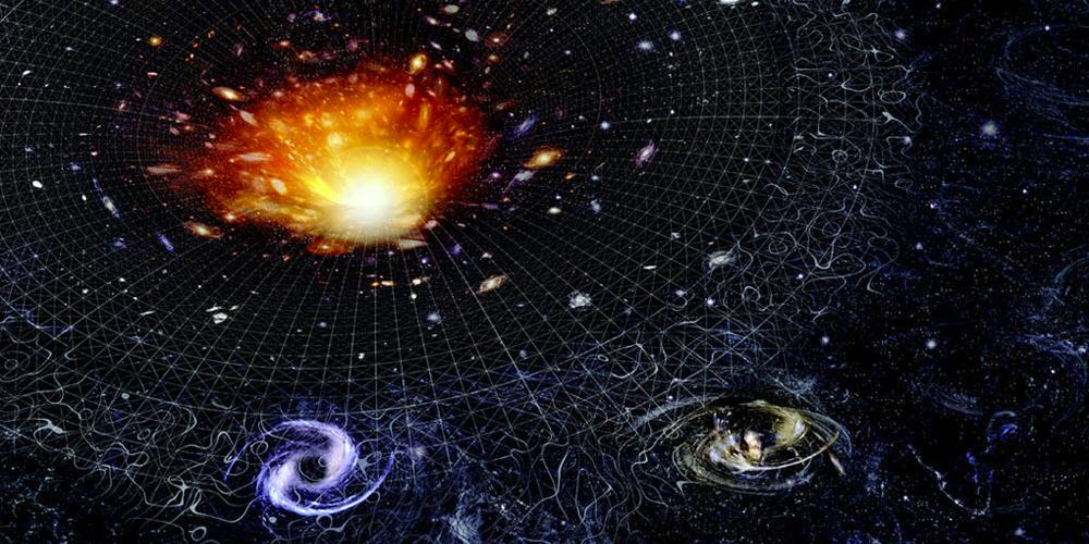 fin del universo