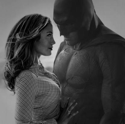sad batman 6