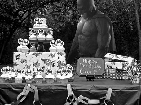 sad batman 7