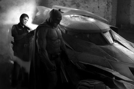 sad batman 8