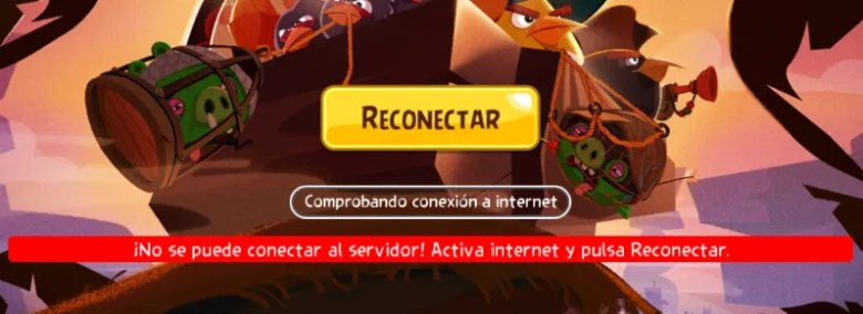 Angry Birds Epic -  Angry Birds Epic  - Angry Birds Epic  - Angry Birds Epic