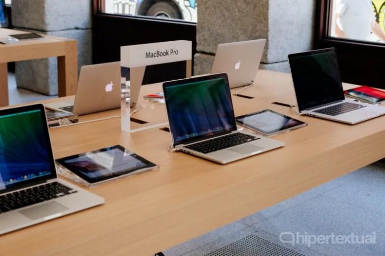 Apple Store Sol-14