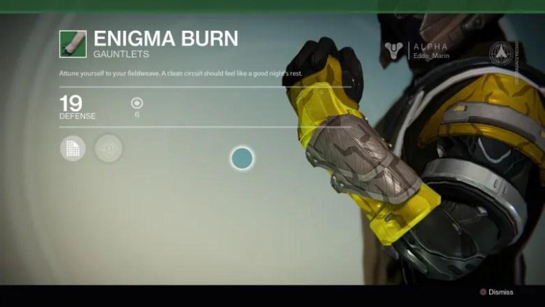 Destiny First Look Alpha_20140615201756