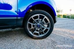 Ford Ecosport 2014-10