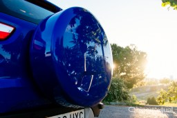 Ford Ecosport 2014-11