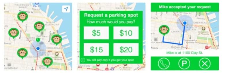 MonkeyParking__on-street_parking_on_demand_on_Strikingly