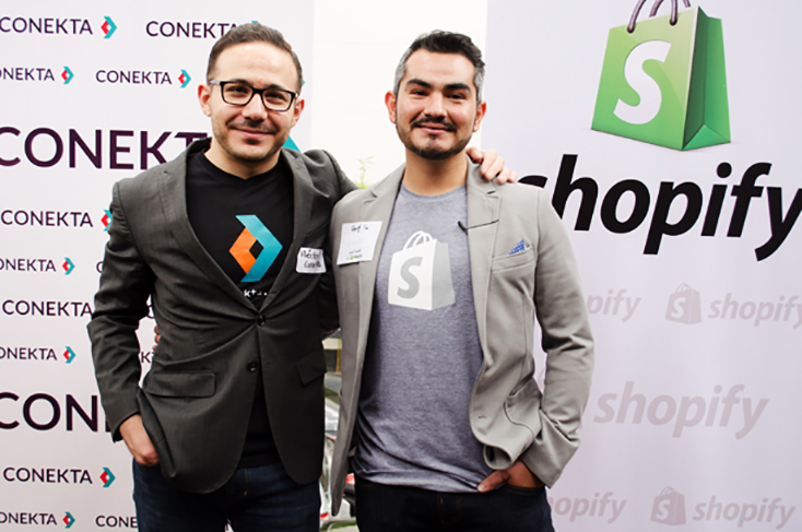 startups en Campus Party México, startups en Campus Party México