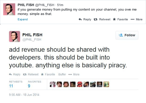 phil fish