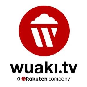 wuaki.tv - wuaki.tv - wuaki.tv