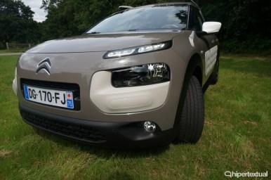 Citroën C4 Cactus 021
