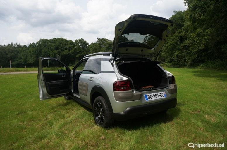 Citroën C4 Cactus 026
