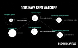 Gods Will Be Watching 4 copia