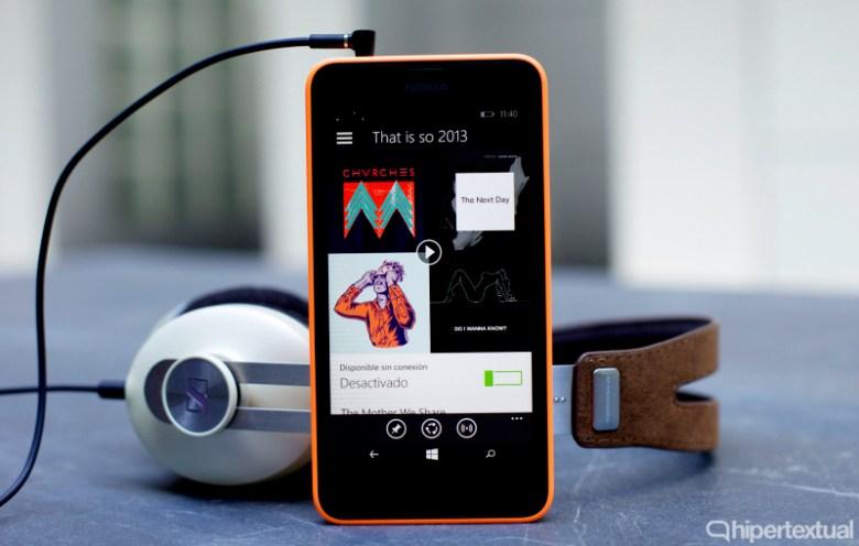 Microsoft – mercados emergentes – Windows Phone