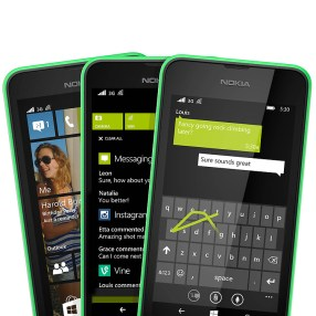Nokia-Lumia-530-Latest-Windows-Phone-features-jpg