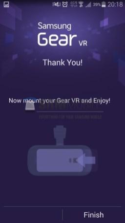 Samsung-Gear-VR-07