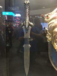 Warcraft-sword-2