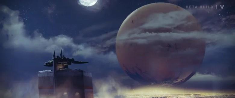 Destiny Beta_20