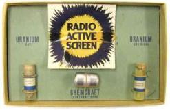 juguetes-con-radioactividad