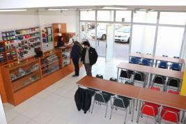 magicsur tienda 3
