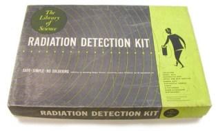 medidor-radioactividad