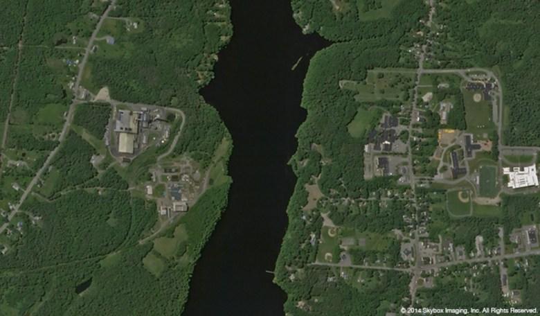 satelite_Bangor_Maine_Blog(2)