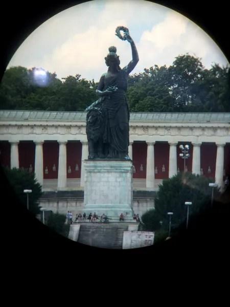 COOPH_Binoculars