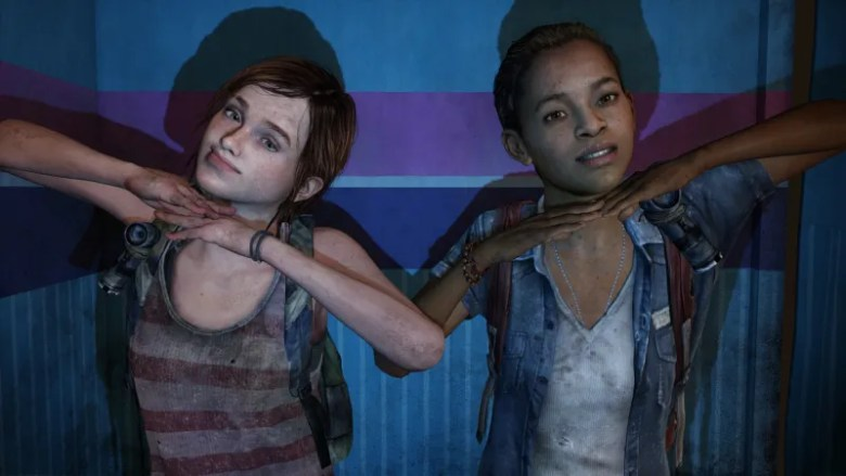 The Last of Us™ Remastered_20140804221928