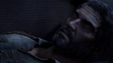 The Last of Us™ Remastered_20140731215022