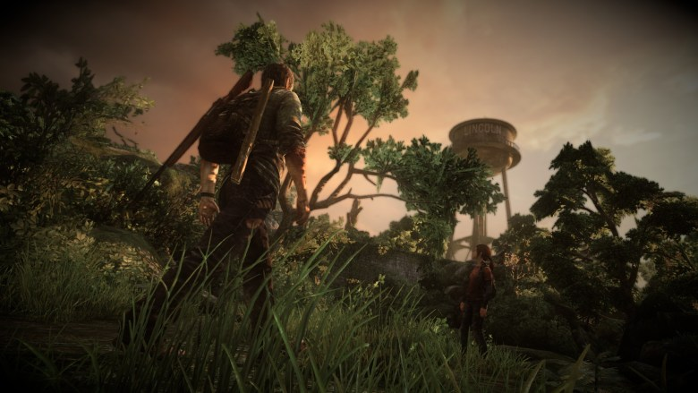 The Last of Us™ Remastered_20140803202031