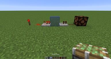 disco duro de Minecraft 3