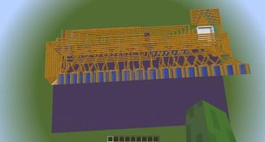 disco duro de Minecraft 6
