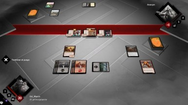 magic duels of the planeswalkers 6