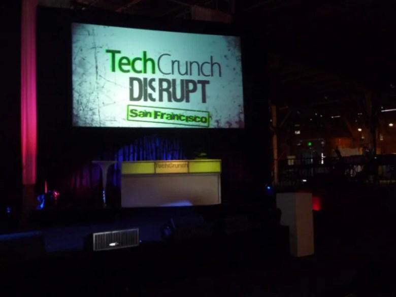 techcrunch_monkey