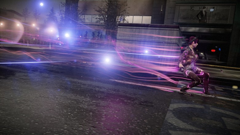 inFAMOUS First Light™_20140830162936