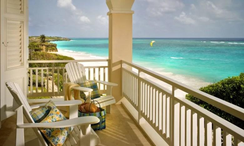 Barbados-Resort-Hotel-Photographer-Ocean-Terrace