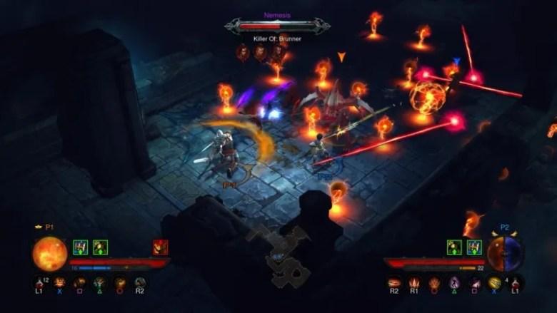 Diablo-III-Ultimate-03