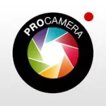 Pro Camera 7