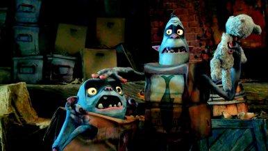 The-Boxtrolls-Movie-HD-Wallpapers