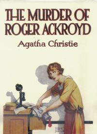 The_Murder_of_Roger_Ackroyd