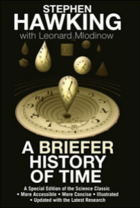 brefeer-history-time-stephen-hawking