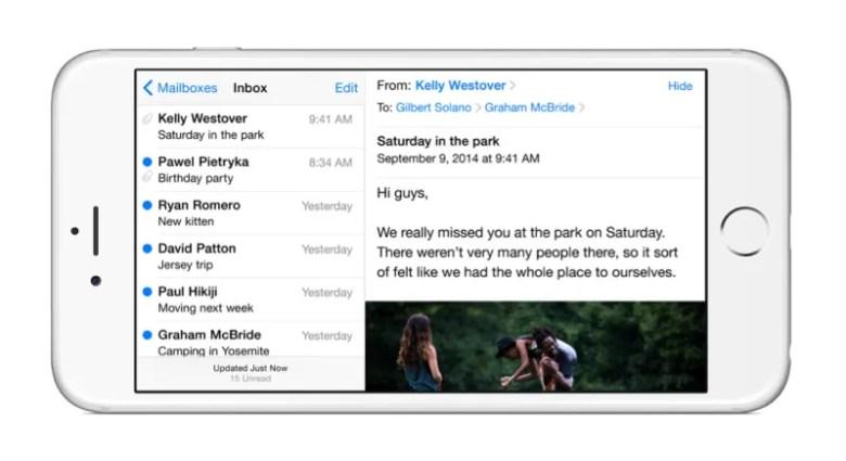 iPhone-6-Plus-landscape-email