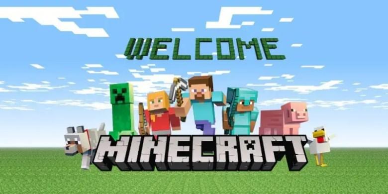 minecraft_microsoft