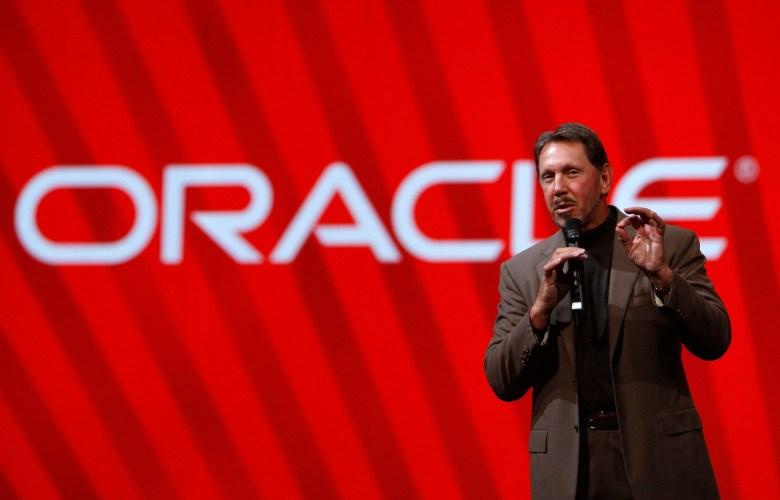 Google finalmente le torció el brazo a Oracle en el litigio por copyright