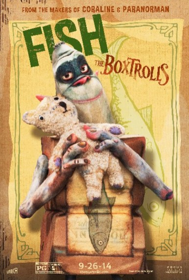 posters_the_boxtrolls4