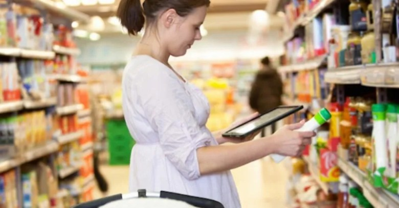 9-ways-supermarkets-are-going-high-tech-8219970f3b