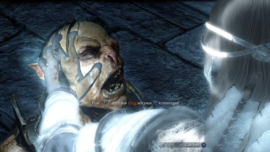Middle-earth™: Shadow of Mordor™_20141005233510